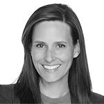 Jillian Bollinger