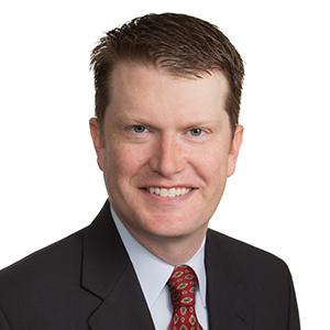 Jim Warriner