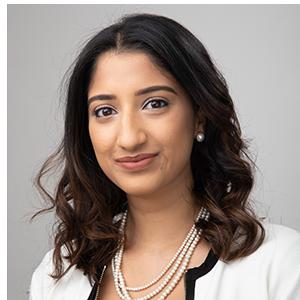 Joanna Dilukshi Suriakumar