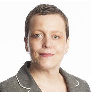 Joanne Chriqui
