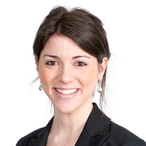 Jodie Kessler