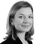 Johanna Schmalenbach