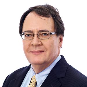 John C. Boehm, Jr.