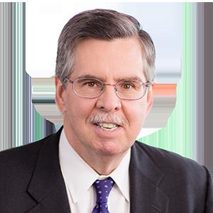 John F. Finnegan
