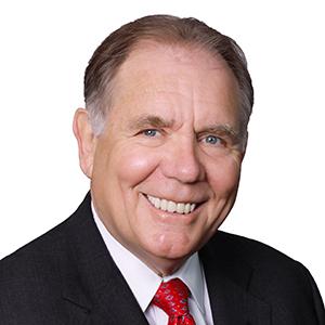 John F. Tully
