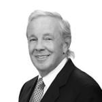 John R. Allender