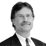 John T. Baecher