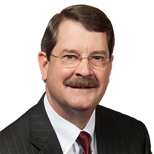 John W. Weber, Jr.