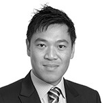 Jonathan Siu