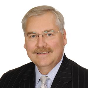 Joseph C. Sleeth, Jr.