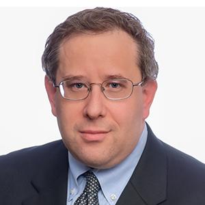 Joshua D. Lichtman