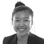 Joy Wang