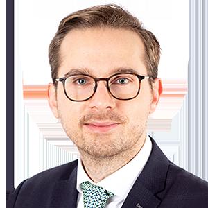Jörn Twisselmann
