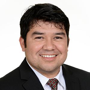 Juan Jesus Vasquez