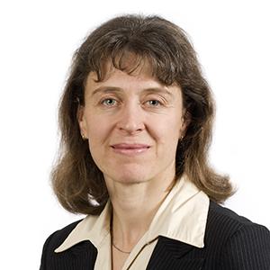 Julie L. Paquette