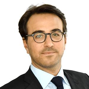 Julien Bocobza