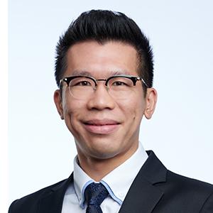 Ka Yuen Ng