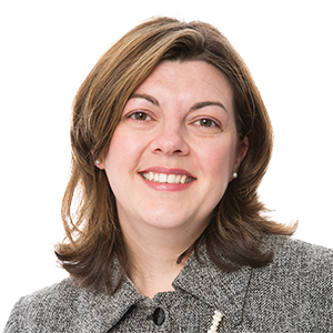 Karen Ainslie