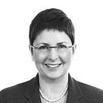 Karen Galpern