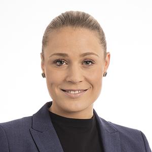 Kasandra-Rose Villeneuve