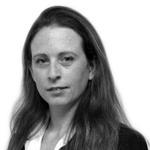 Kate Kortenbout