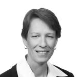 Katharyn Ann Grant