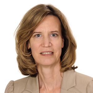 Katherine D. Mackillop