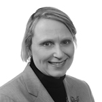Kathleen A. Scott