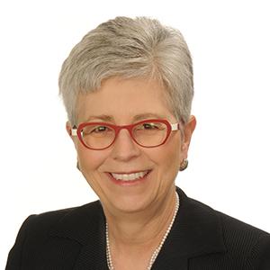 Kathleen R. Ellison