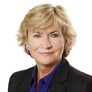 Kathy Snow