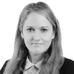 Katja Weiss