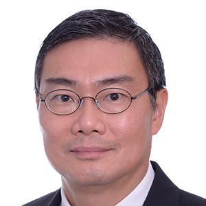 Kei-Jin Chew