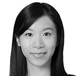 Kelly Tsoi