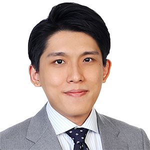 Kenneth Tan