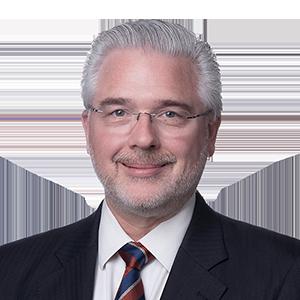 Kevin J. Harnisch