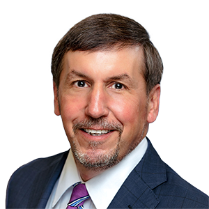 Kevin W. Yankowsky