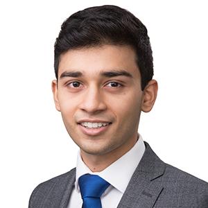 Khawaja Muhammad Akbar