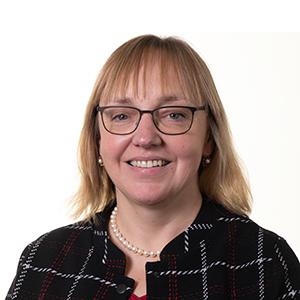 Ksenia Orlova