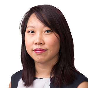 Lai Lynn Choong