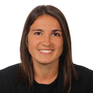 Lara Thiele