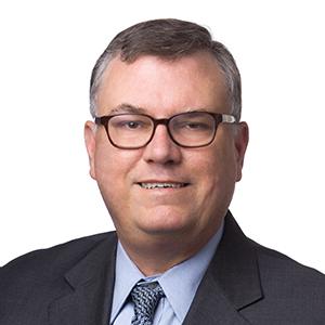 Larry G. Franceski