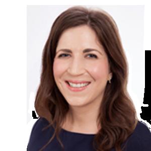Lauren Hoff