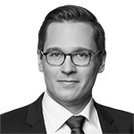 Laurens Hartmann