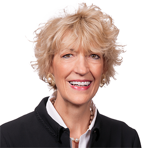 Laurie A. Weiss