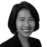 Leslie Teng