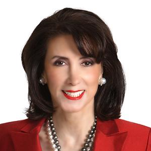 Linda L. Addison