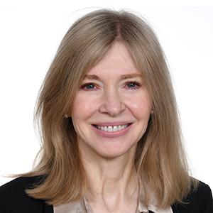 Linda M. Merritt