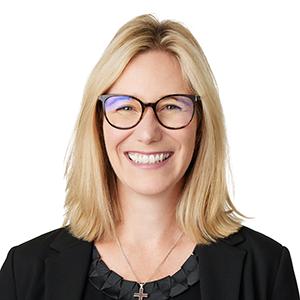 Lisa Koch