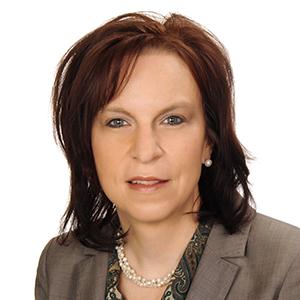 Lisa Rossmiller