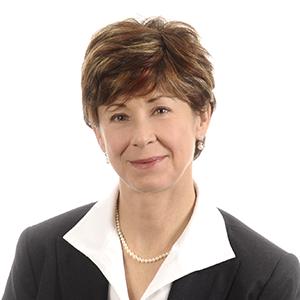 Louise Laplante